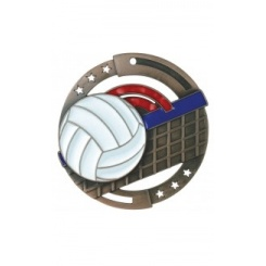 m3xl_volleyball_3