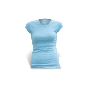 069-light-blue