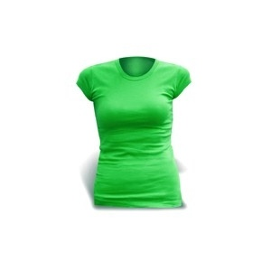 167-irish-green