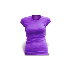 232-heather-purple