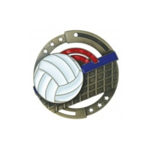 m3xl_volleyball_2
