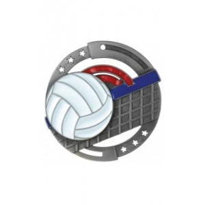 m3xl_volleyball_4_1