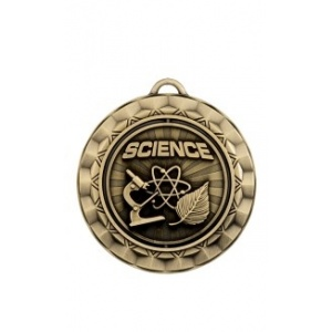 sp-352-science_2