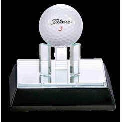 hole_in_one_trophy